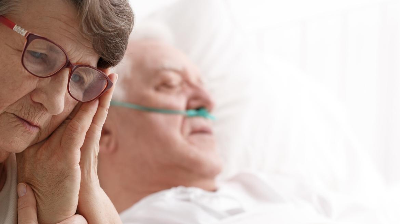 Respite / Caregiver Relief