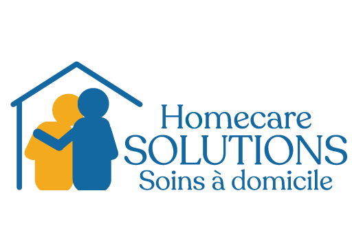 Homecare Solutions Montreal